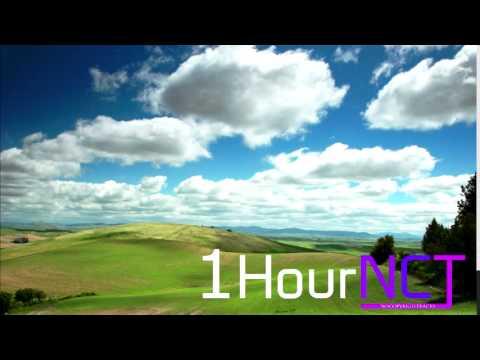 Aero Chord - Ctrl Alt Destruction [1 Hour Version]
