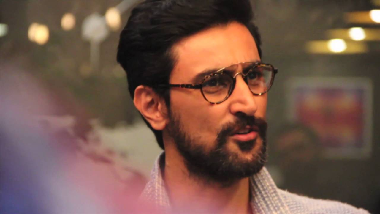 Image result for KUNAL KAPOOR GLASSES""