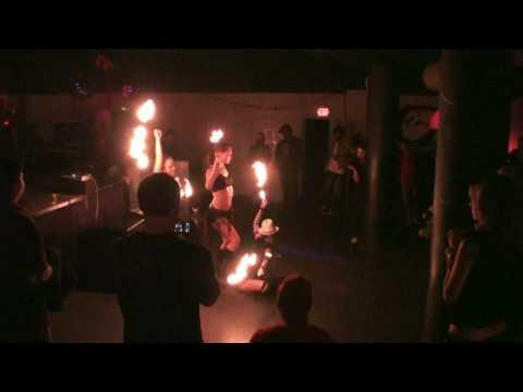DJ Chaos Live From Disko Erotecha Honolulu Hawaii ...