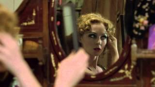 La Condesa Rusa - Tráiler en Castellano - Ya Disponible en DVD, BLU RAY y Plataformas Digitales