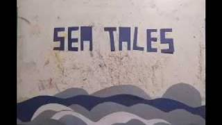 PIGEON HOLE - Sea Tales