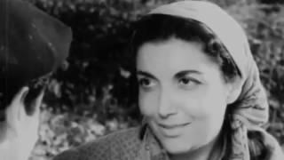 Talihsizler -  Türk Filmi