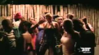 Foxy Brown - Oh YEAH [ HD ] Official Musicvideo