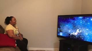 Katy Perry - Swish Swish (Official) ft Nicki Minaj   Reaction
