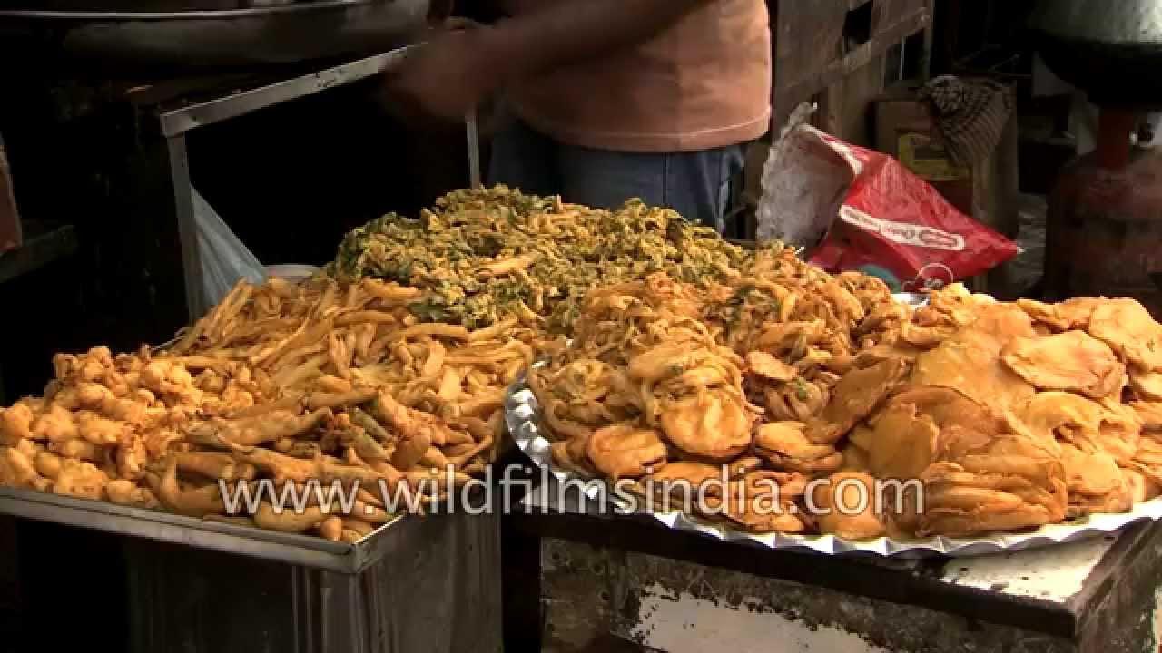 Great Hindi Wikipedia Eid Al-Fitr Food - maxresdefault  Perfect Image Reference_938835 .jpg