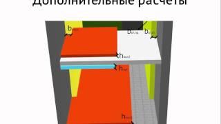 как произвести замеры для расчета п образной лестницы(, 2014-12-14T15:35:46.000Z)