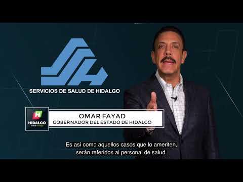 Con finanzas públicas sanas y apoyo a los de abajo, México se recuperará de crisis económica generada por el COVID-19: AMLO