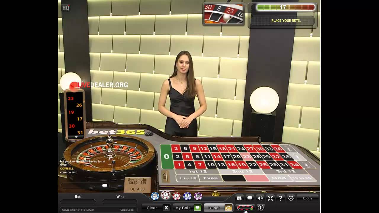 best website to play blackjack for real