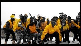Tulenkey -Little soldiers(Tsooboi) ft $pacely.mp3