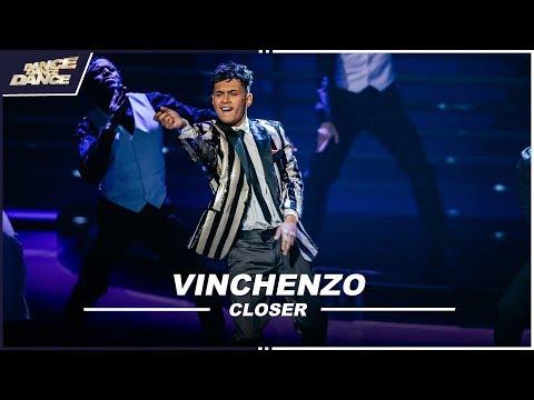 Vinchenzo // Closer // Show 1 // DDD