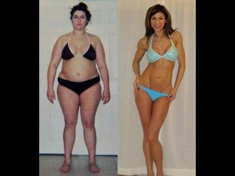 Perdre du poids 15 ans
