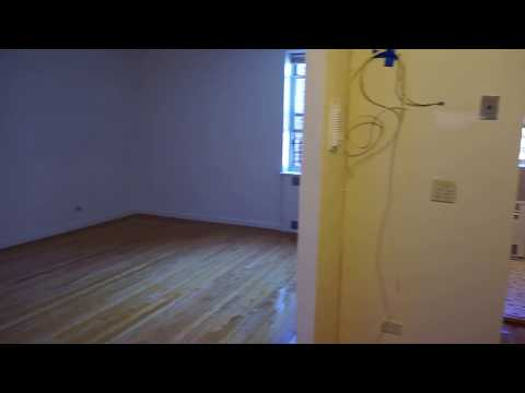 1 Bedroom for rent in Forest Hills, Queens NYC