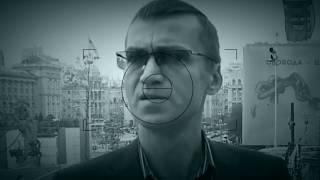 Откровенные истории из жизни авторитета и «вора в законе» - Эксклюзив - Инсайдер, 07.12.2017