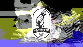 #1 / La pépite du lundi / Møme vs Midnight To Monaco - Alive