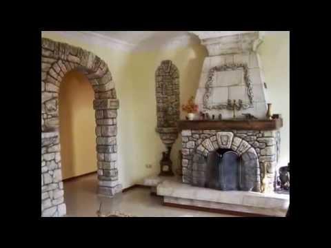 Печи камины дровяные для дачи и дома
