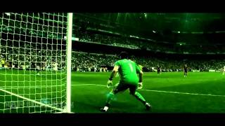 Repeat youtube video Lionel Messi - Lose Yourself [HD]