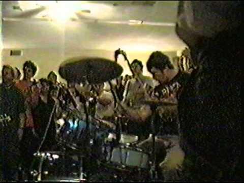 Jenny Piccolo -Live (2/2) 7/10/98 W-B Fest