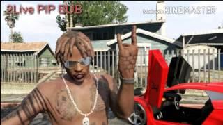 GTA 5 ONLINE slide show * 2LIVE PIP BUB *