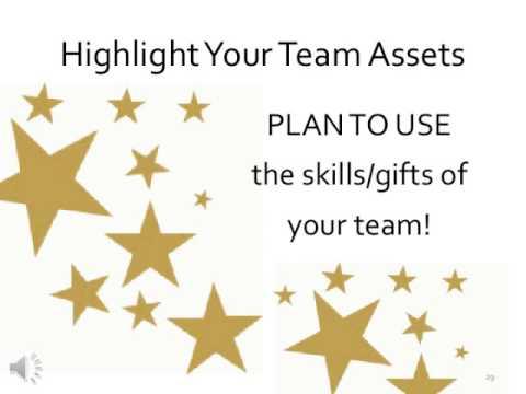 Final web version DE PBS SCSS Team Leader Guide Module 1 1