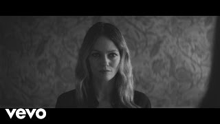 Oren Lavie - Did You Really Say No ft. Vanessa Paradis