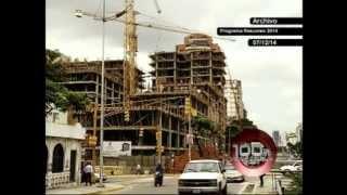 18/01/2015 - 100% Venezuela Resumen 2014 | Programa Completo