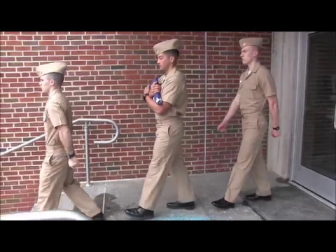 psu-nrotc-colors-instructional-video