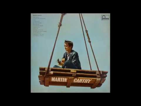 Martin Carthy - The Trees They Do Grow High mp3