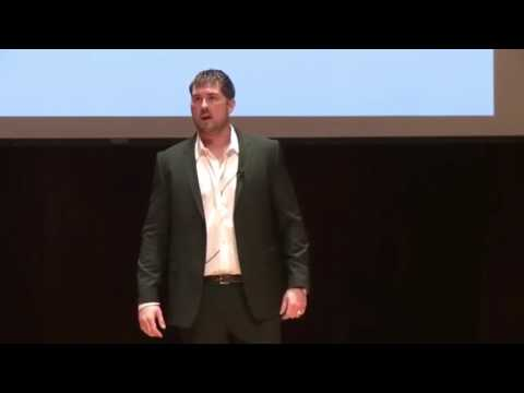 Marcus Luttrell LONE SURVIVOR Operation red wings speech ...