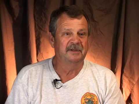 3. Interview with Sgt. Melvin Bolton, USMC (Ret.) HMM-263-Vietnam