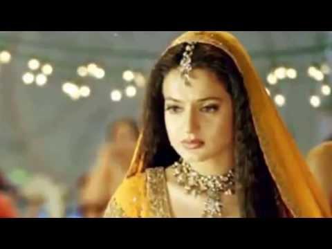 Hindi new song 2013