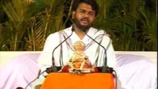 Shree Vallabhakhyan - Shree Dwarkeshlalji (Kadi, Ahmedabad) CD-3 of 28, P-4 of 9