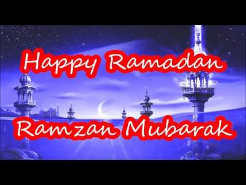 Ramadan / Ramzan Mubarak 2016: wishes, Sms, Greetings, Images, Quotes, Whatsapp Video message 7