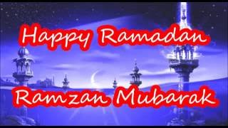 Ramadan / Ramzan Mubarak 2016: wishes, Sms, Greetings, Images, Quotes, Whatsapp Video message 7