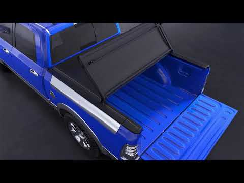 Oedro Tonneau Cover In Stock Up To 30 Off Ford F150 Forum