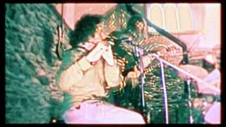 """Wolf People - """"Tiny Circles"""" (Official Video)"""