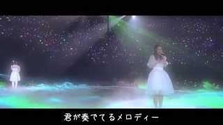 本日4月3日に23歳の誕生日とNMB48卒業を迎える山田菜々。 兼任先として...
