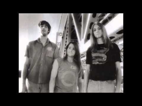 Nirvana - (Lithium Best Version)