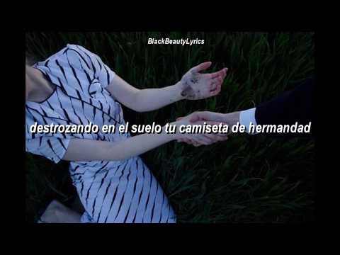Tequila - Dan + Shay (subtitulado al español)