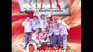 Grupo Kual-Gaita Frenetica