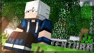 Minecraft - My Packs #02 // Texturas Leves Para HG/PvP