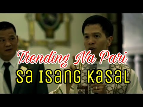 Download Trending Na Pari Sa Kasal