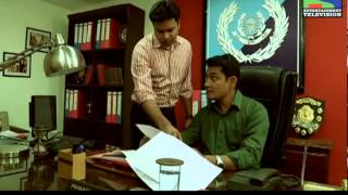 Dead Woman Comes Back Alive-Rajkot- Part 2 - Episode 211 - 10th February 2013