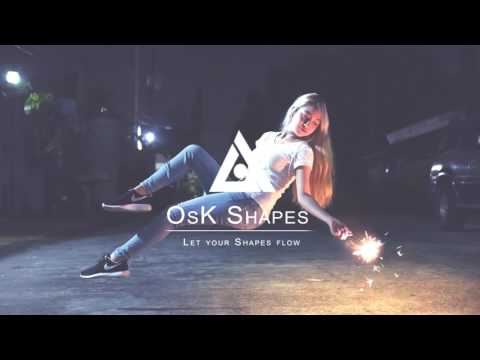 Zara Larsson - I Would Like (Leahy & Mack Remix)