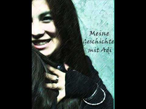 Meine Geschichte mit Adi- Soundtrack2- Normand Corbeil- Ayme Escobar, Ludwig Blochberger