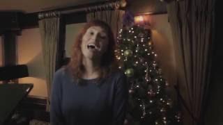Paul Creane & Paula Cox - Fairytale of New York - Live in Wexford