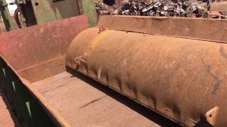 видео Пункты приема металлолома в Киеве
