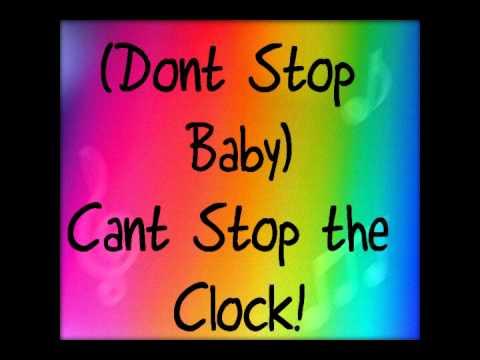 United State of Pop 2010 (Don't Stop the Pop) Lyrics - Dj Earworm