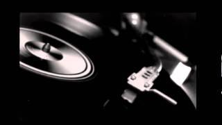Planet Rock (House Mix II by LFO)