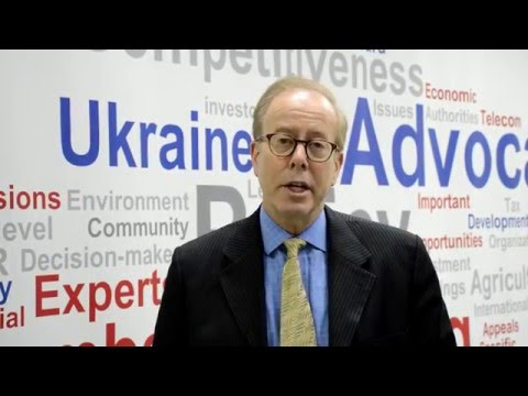 Focus Ukraine: Global Export Credit Agency and Multilateral Financial Institutions Strategy Meeting