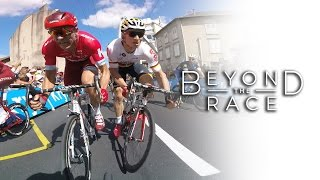 GoPro: Beyond The Race - Legends From The Tour (Ep 6)